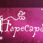 Welcome To HOPECAPS